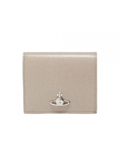 【最大61%OFF】【Price Down】SOFIA WOMAN BILLFOLD|TAUPE|レディース財布|Vivienne Westwood