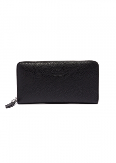 【Price Down】RACHEL ZIP ROUND WALLET