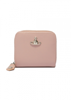 【Price Down】PIMLICO MEDIUM ZIP WALLET