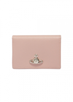 【6/6入荷】PIMLICO CARD HOLDER