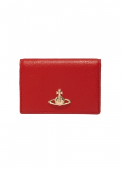【Price Down】BALMORAL CARD HOLDER