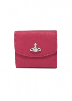 【Price Down】VICTORIA SMALL WALLET
