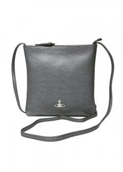 【6/6入荷】VICTORIA SQUARE CROSSBODY