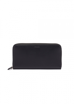 PRADA - wallet and more - 【MENS】DOCUMENT HOLDER
