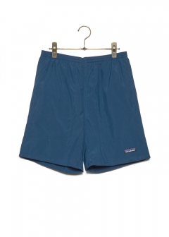 Patagonia - 【6/18入荷】M'S BAGGIES LIGHTS