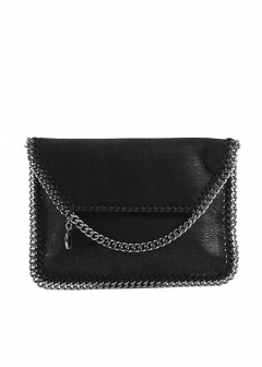 PURSE CROSS BODY