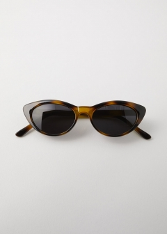 NARROW FLAME EYEWEAR