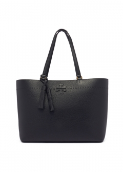 Tory Burch - 【11/5 Price Down】MC GRAW TOTE
