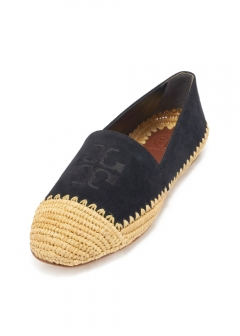 Tory Burch - 【11/5 Price Down】ARIANNE ESPADRILLE