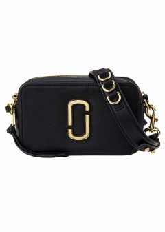 MARC JACOBS - THE 21 CROSS BODY