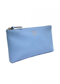 【6/22入荷】GUCCI SWING ポーチ