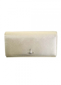 PIMLICO LONG WALLET WITH CHAIN チェーンウォレット