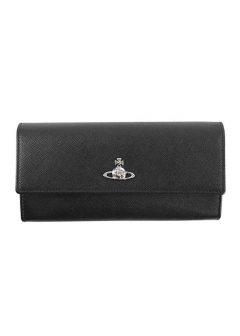 PIMLICO LONG WALLET 長財布