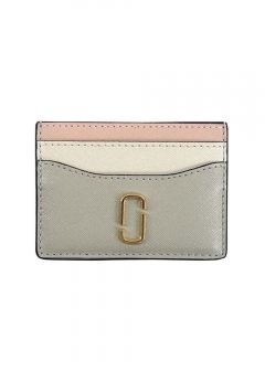 MARC JACOBS - 【Price Down】SNAP SHOT MARC JACOB CARD CASE