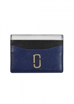MARC JACOBS - SNAPSHOT MARC JACOBS CARD CASE