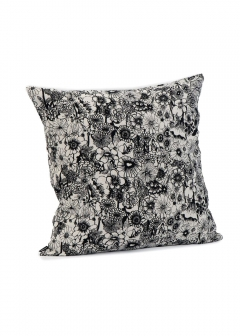 marimekko - 【7/1入荷】SEPPELEKUKAT CUSHION COVER