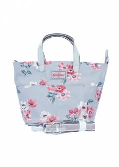 Cath Kidston - 【7/7入荷】トートバッグ / PENTLE TOTE