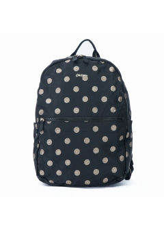 Cath Kidston - 【7/7入荷】リュックサック / FOLDAWAY BACKPACK