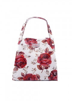 Cath Kidston - 【7/7入荷】トートバッグ / SHOULDER TOTE