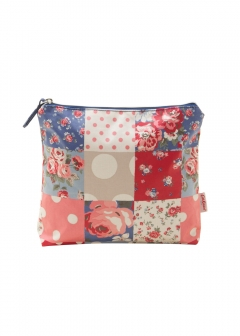 Cath Kidston - 【7/7入荷】ポーチ / TALL MAKE UP