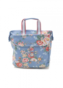 Cath Kidston - 【7/7入荷】バックパック / FAMILY 2 BACKPACK