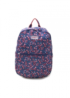 Cath Kidston - 【7/7入荷】バックパック / FOLDAWAY BACKPACK