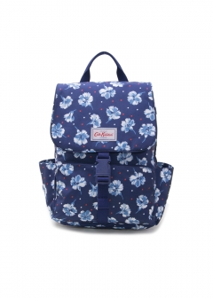 Cath Kidston - 【7/7入荷】バックパック / BUCKLE BACKPACK