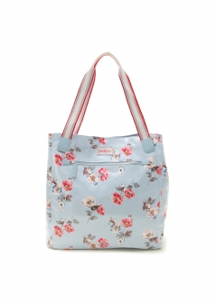 Cath Kidston - 【7/7入荷】トートバッグ / HEYWOOD TOTE