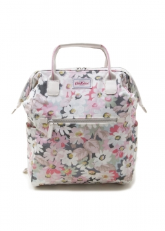 Cath Kidston - 【7/7入荷】リュックサック / HEYWOOD FRAME BACKPACK