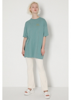SW ORGANIC COTTON PTJ