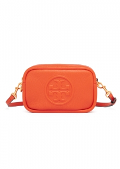 Tory Burch - 【'19秋冬新作】PERRY BOMBE MINI BAG