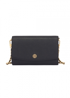 Tory Burch - 【'19秋冬新作】ROBINSON CHAIN WALLET