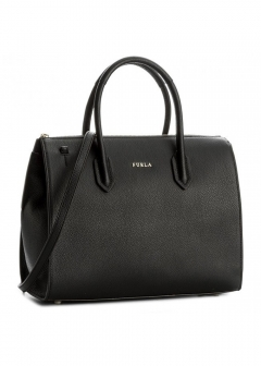 FURLA - Bag - PIN M SATCHEL 2WAYハンドバッグ