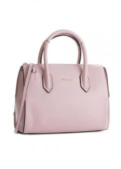 FURLA - Bag - PIN S SATCHEL 2WAYハンドバッグ