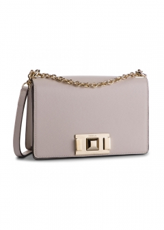 FURLA - Bag - MIMI' MINI CROSSBODY ショルダーバッグ