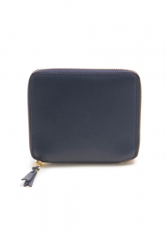 COMME des GARCONS - 【8/1入荷】CLASSIC LETHER LINE WALLET