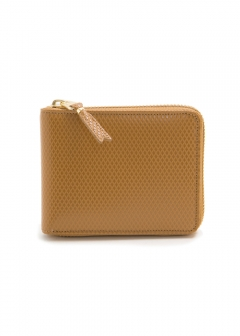COMME des GARCONS - 【8/1入荷】LUXURY GROUP WALLET
