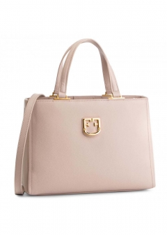 FURLA - Bag - FURLA BELVEDERE S TOTE2WAYハンドバッグ 1023171