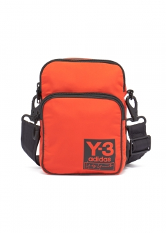 adidas Y-3 - 【9/30入荷】【新商品】PACKABLE AIRLINER BAG