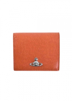 SOFIA WOMAN BILLFOLD