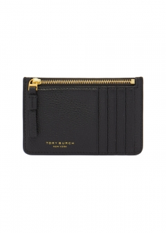 Tory Burch - 【11/5入荷】【'19秋冬新作】PERRY TOP ZIP CARD CASE