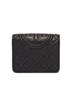 Tory Burch - 【11/5入荷】【'19秋冬新作】FLEMING BIFOLD MINI WALLET