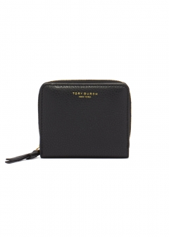 Tory Burch - 【11/5入荷】【'19秋冬新作】PERRY MEDIUM WALLET