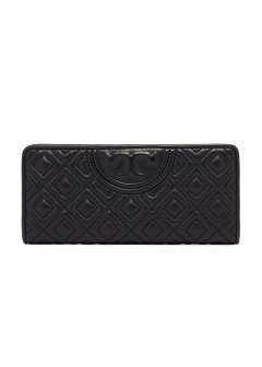Tory Burch - 【11/5入荷】【'19秋冬新作】FLEMING SLIM WALLET
