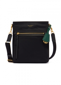 Tory Burch - 【11/5入荷】【'19秋冬新作】PERRY NYLON SWINGPACK
