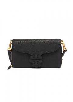Tory Burch - 【11/5入荷】【'19秋冬新作】MCGRAW WALLET CROSSBODY