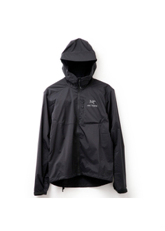 【MENS】SQUAMISH HOODY