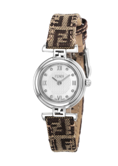 FENDI Watches - MODA
