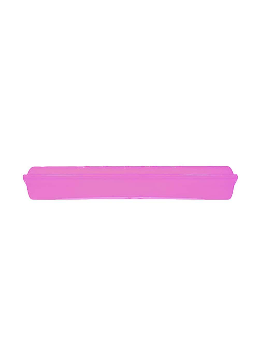 muy mucho サランラップホルダー pink 食器 muy mucho 最大23 off