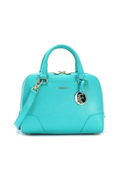 DOLLY S SATCHEL